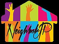 neighbor-up-logo-1.png