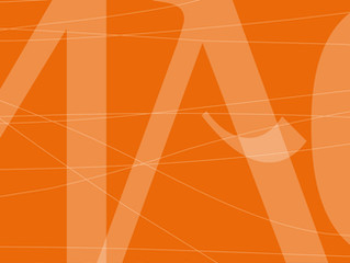 Montreux Art Gallery - 13ème édition