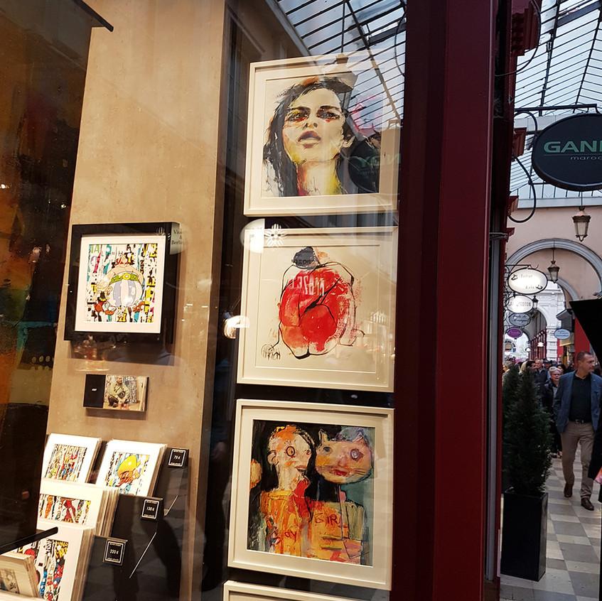 carre-artistes-lyon-galerie