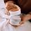 Thumbnail: NAÏF upokojujúci tehotenský balzam