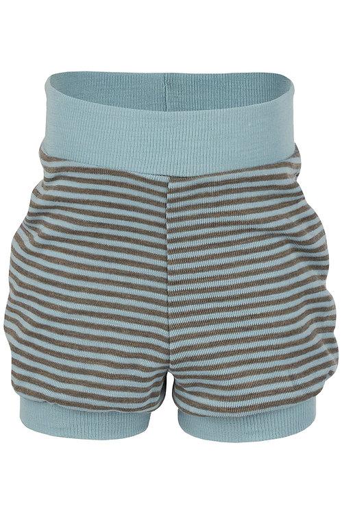ENGEL krátke nohavice