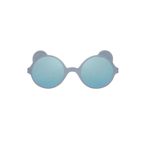 KiETLA slnečné okuliare OURS´ON 1 - 2 roky - rôzne farby
