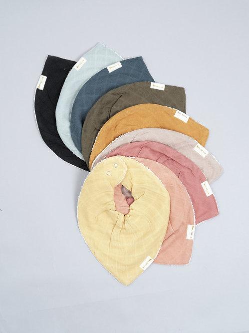 FABELAB slintáčik - 3 balenie- rôzne farby