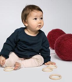 Unisex-cool-sweater-for-boys-girls-2_1000x.jpg