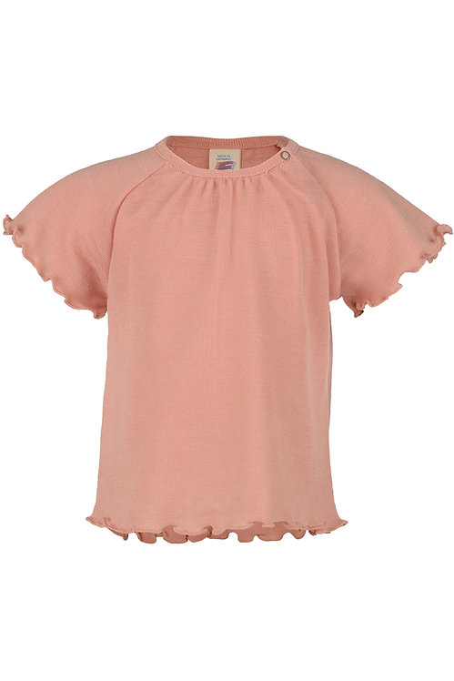 ENGEL dievčenské tričko