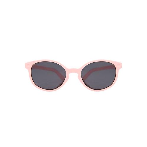 KiETLA slnečné okuliare Wazz 1-2 roky - rôzne farby