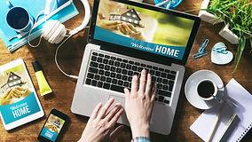 annonces-immobilier-internet-site-gestion annonce airbnb