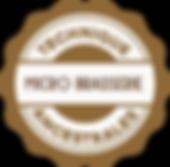Micro Brasserie à Hyères / Porquerolles - Hypaea