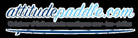 Attitude Paddle - Kayak et Paddle à Giens, Porquerolles, Gorges du Verdon, Hérault, Suisse Romande