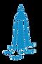 logo design Insulaire