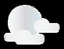 Design Insulaire - Graphisme - communicatio