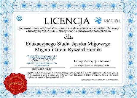 Licencja_Homik.jpg