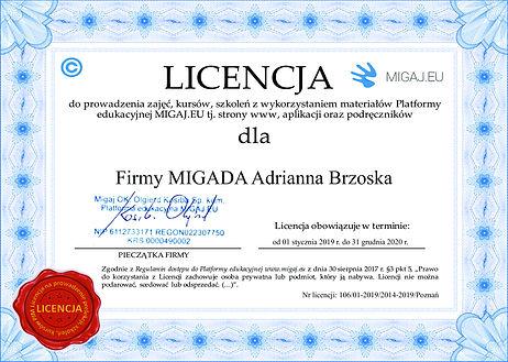 Licencja_Brzoska.jpg