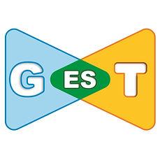 Logo-GEST.jpg