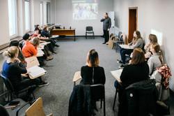 12.Kurs_PJM_PD_A2-B1_Poznań_2019