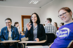 4.Kurs_PJM_PE_A1-A2_Poznań_2019