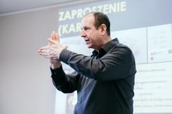 19.Kurs_PJM_PD_A2-B1_Poznań_2019
