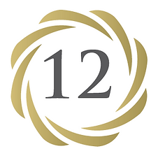 Logo_Ogrodowa12_03 (1).png