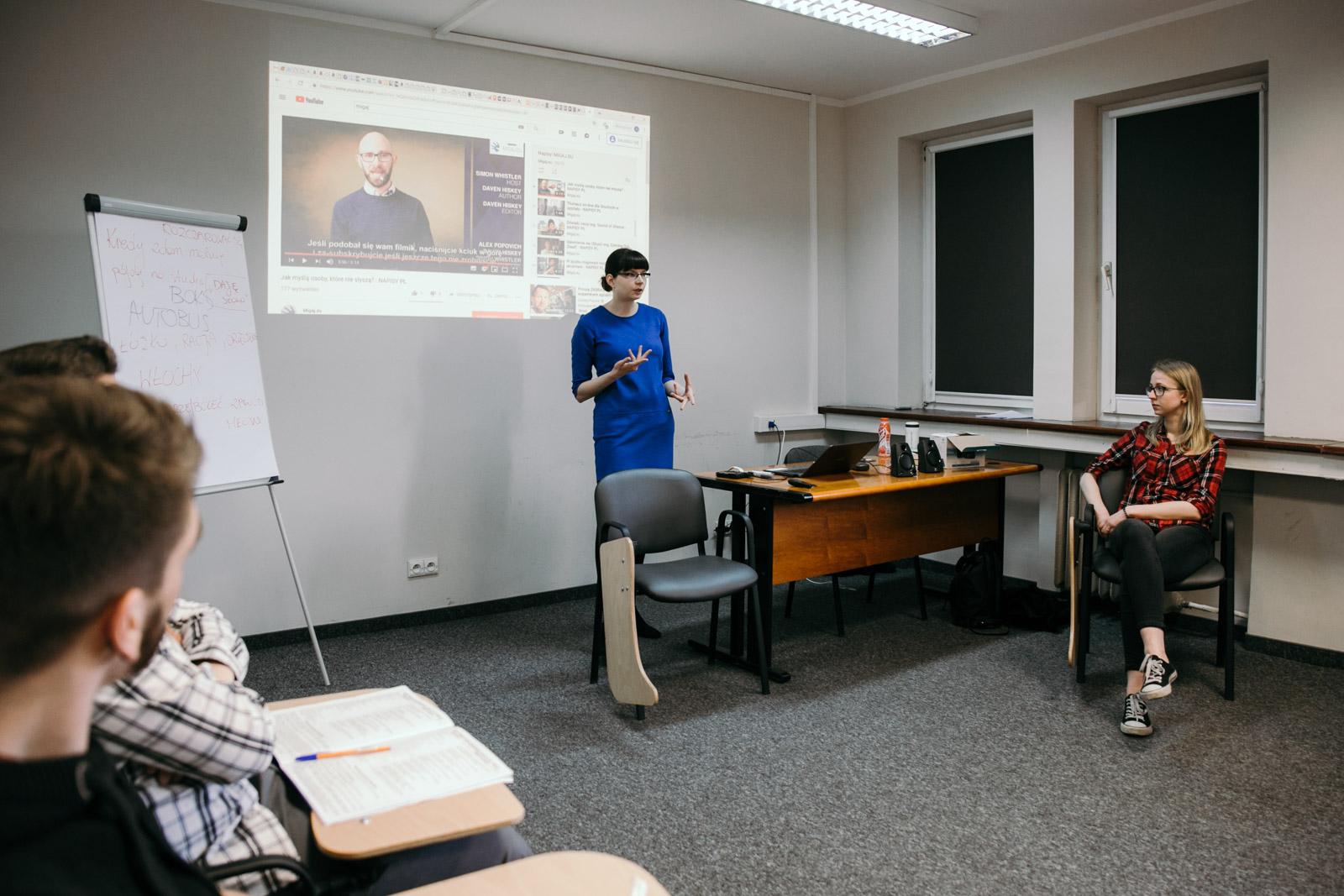 2.Kurs_PJM_PE_A1-A2_Poznań_2019