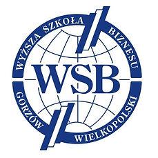 LogoWSB.jpg