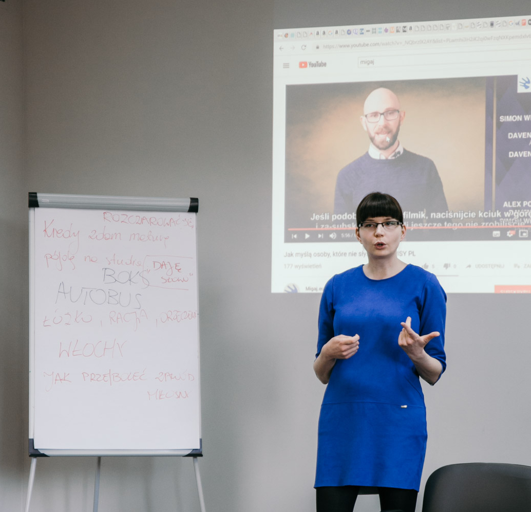 3.Kurs_PJM_PE_A1-A2_Poznań_2019
