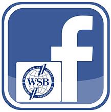 Fanpage-WSB.png