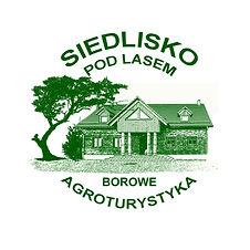 siedlisko_logo.jpg