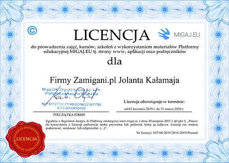 Licencja_Kałamaja.jpg