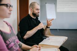 10.Kurs_PJM_PE_A1-A2_Poznań_2019
