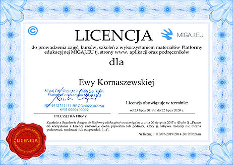 Licencja_Kornaszewska.jpg