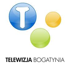 Logo_telewizja_bogatynia.jpg