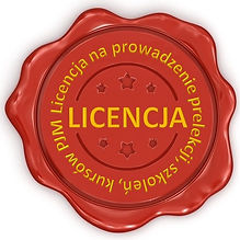 Licencja-Power-Point.jpg