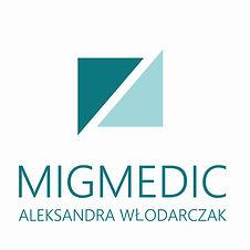 migmedic kolor rgb.jpg