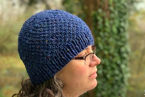 Caonach Hat