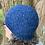 Thumbnail: Caonach Hat