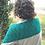 Thumbnail: Cuileann Shawlette