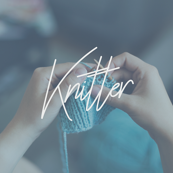 Knitter.png