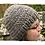 Thumbnail: Caiseal Hat