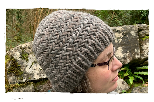 Caiseal Hat