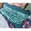 Thumbnail: Uisneach Cowl