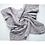 Thumbnail: Ciseán Tuige Baby Blanket
