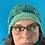 Thumbnail: Uisneach Hat