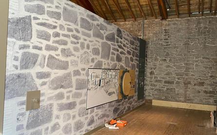 New Lanark Musem Exhibit.jpg