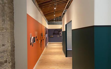 New Lanark Musem Exhibit (5).jpg