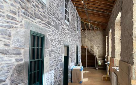 New Lanark Musem Exhibit (9).jpg