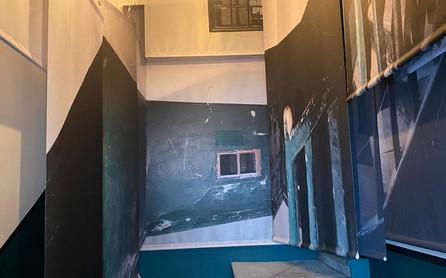 New Lanark Musem Exhibit (4).jpg
