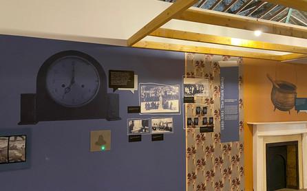 New Lanark Musem Exhibit (7).jpg