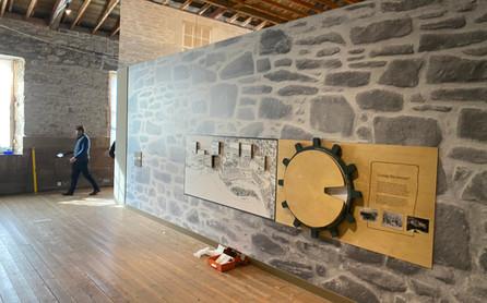 New Lanark Musem Exhibit (3).jpg