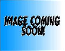 ImageSoon350.jpg