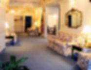 lobby3.1.jpg